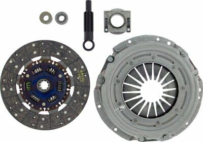 Exedy 07014  Replacement Clutch Kit