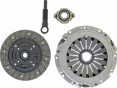 Exedy 05087  Replacement Clutch Kit