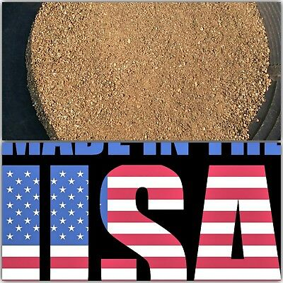 Oregon Placer Gold Paydirt 2 Pounds Beautiful Gold Pickers and Flakes Added USA