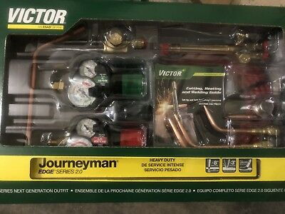 0384-2101-Victor-Journeyman-Torch-Kit-Set-w-Regulators