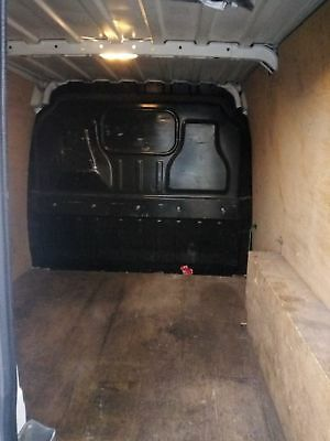 Ford -Transit-Tourneo-Connect