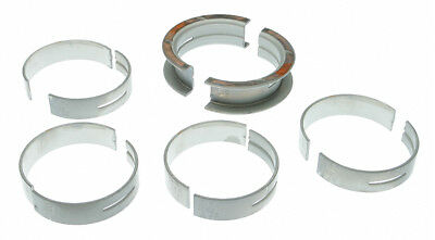 Mahle/ Clevite MS-1432P Standard Crankshaft Main Bearing
