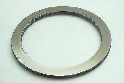 SKF LS160200 Washer Cylindrical Needle Roller Thrust Bearings 200mm Replacement