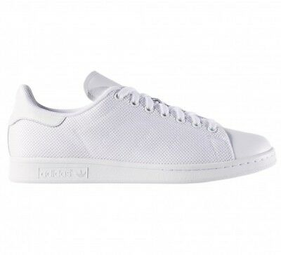 stan smith tela adidas donna