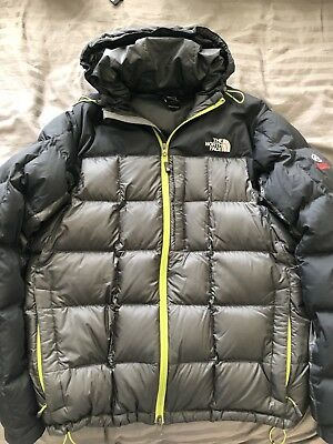 ec446c663 discount north face jacket summit series 800 92e82 63bff