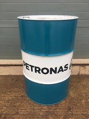 Oil Drum - 200 Litre / 45 Gallon Barrel - Selection Of Brands