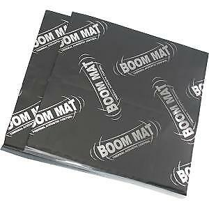DEI 50214  Thermal Acoustic Insulation