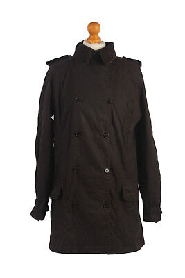 BARBOUR Waxed Jacket - BR441
