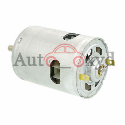 2208001248 Vacuum Supply Pump Mercedes S Class CL For Mercedes-Benz S500 S430