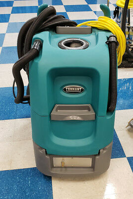 TENNANT EH1 Carpet Extractor