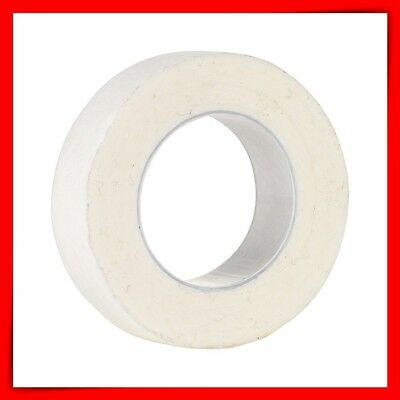 3M Surgical Tape White Eyelash Extension First Aid 1.25 Cm X 9.1M Quality
