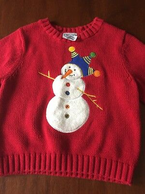 Sweaters Boys Clothing Newborn 5t Baby Toddler Clothing