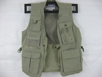 abcb0c536c162 Vests, Clothing, Shoes & Accessories, Fishing, Sporting Goods Page ...