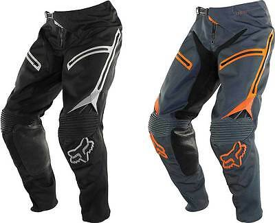 2016 Fox Racing Legion Offroad Pants - Motocross Dirtbike MX ATV Riding Gear