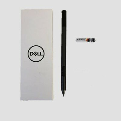 Genuine Dell Active Stylus Pen Bluetooth 4.0 PN557W tablet 2in1