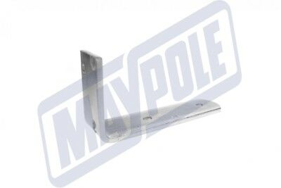 Maypole Heavy Duty Steel Tandem Mudguard Bracket 160Mm Trailer Erde Al-Ko Mp4801