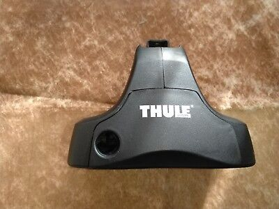 GENUINE NEW Ex Display Thule 754 Foot Single