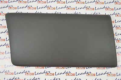 Renault Trafic / Traffic Right Hand Side Lower Body Moulding 8200326368 Original