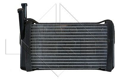 Radiator Heating Land Rover Discovery - Eo: Rtc6593 - New