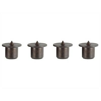 KWB KWB530208 Marking Points 8mm (Pack of 4)