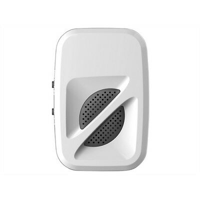 Pest-Stop Systems PSIR-LH Pest-Repeller For Large House
