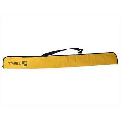 Stabila 16596 Carry Bag For Levels 120cm