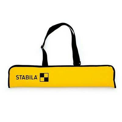 Stabila STBBAG24 17062 Spirit Level Carry Bag 60cm