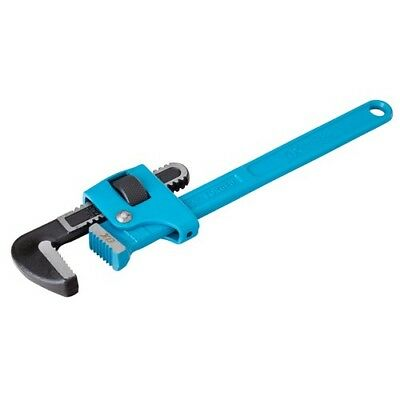 OX P441814 Pro Stillson Pipe Wrench 350mm 14""