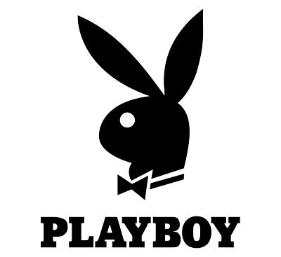 Playboy Mexico Magazines, Huge Collecton, PDF Files