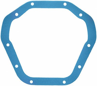 Fel-Pro RDS 6095-1  Differential Cover Gasket