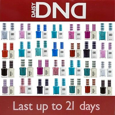Dnd Daisy Vast Galaxy 469 Soak Off Dnd Gel Polish 5oz Led Uv Gel Duo Dnd469 10 89 Picclick