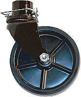 Ultra-Fab Products 49-954035  Trailer Tongue Jack Caster