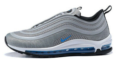 Max 2018 Og Anche Air Qs Tg Box Contrassegno Nike 98 42 Xzgpuqx Nuove In UqGVpSzM