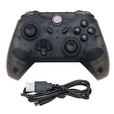 1pc Wireless Pro Controller Gamepad Joypad Remote For Nintendo Switch Console
