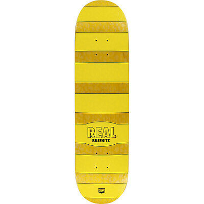 8706c308a3b56 DENNIS BUSENITZ REAL Skateboards