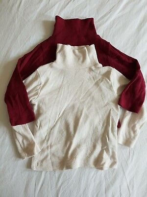 x16 lovely baby girl 9-12 month long sleeve tops clothes winter bundle excellent