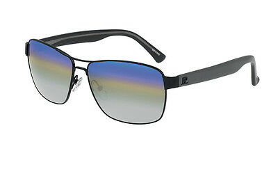 28ba7fa062 50 % Off! New Vuarnet Sunglasses Vl 1115 Mineral Citylynx Lenses France