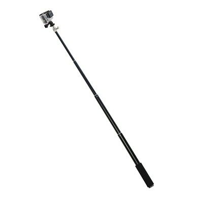 Jivo Go Gear Extendable Boom Pole for GoPro and Action Cameras