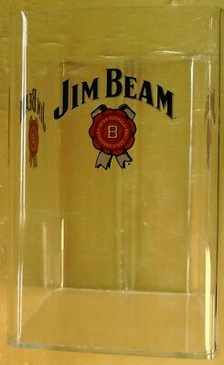 Jim Beam Ice Bucket Or Wine Bottle Ice Cooler New Never Used***free Post