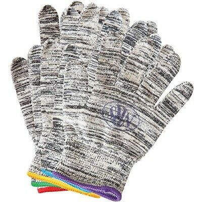 NRS Fit Roping Glove Bundle of 12 L. Brand New