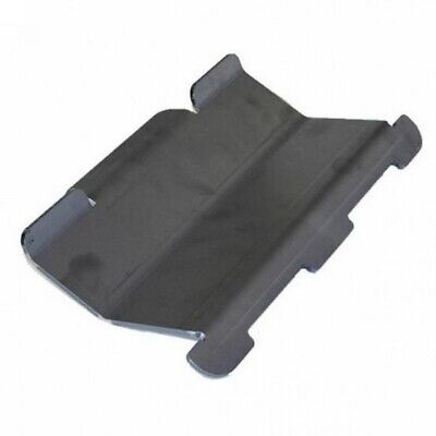 not +plus Throat Plate For Aarrow Ecoburn 5 Stove Suitable Replacement Baffle