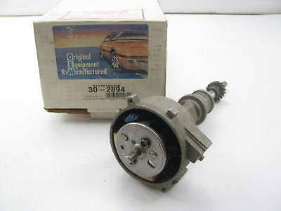 Oem Remanufacturing 30-2894 Reman Electronic Distributor Fits 1984-85 Ford 5.0L