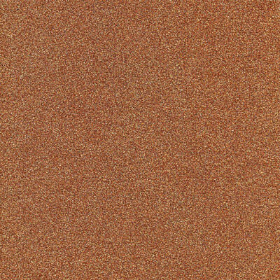 Copper Gold Glitter Card A4 soft touch low shed great quality various pack sizes
