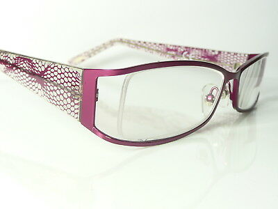 New Womens Ladies  FOSTER GRANT  'Cooper '  Designer Reading Glasses