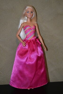 Brand New Barbie Doll Clothes Fashion Outfit Never Played With #175
