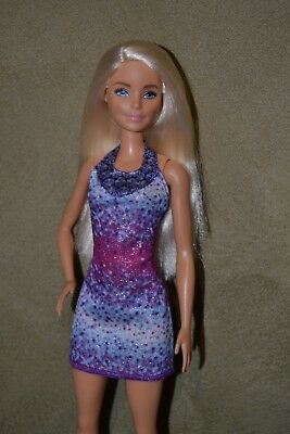 Brand New Barbie Doll Clothes Fashion Outfit Never Played With #178