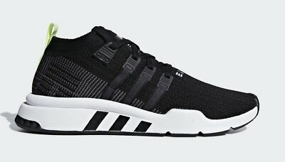 low priced e7c4a 81ba0 Adidas Originals EQT Support Mid ADV Primeknit B37435 44 23