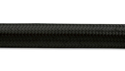 Vibrant Performance 11988 Fabrication Components Braided Hose