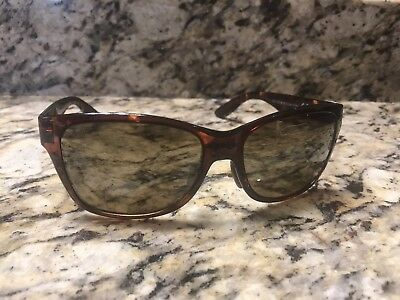 f1f6197e700 MAUI JIM ROAD Trip Mj435-10 Polarized Sunglasses Tortoise -  39.00 ...
