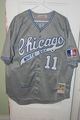 4c1134654 ... promo code for luis aparicio jersey throwback chicago white sox d4803  3f58a